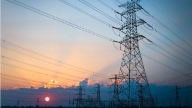 Réduction d'énergie : principal préoccupation des ménages français