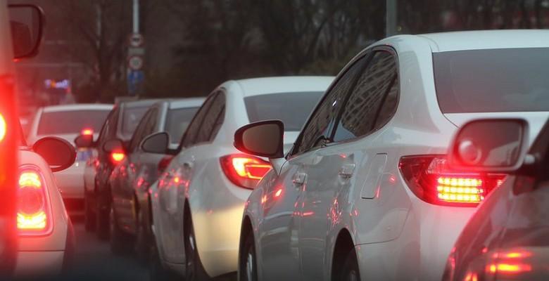 Autoroutes : un coup de massue de 50 millions d'euros pour les automobilistes