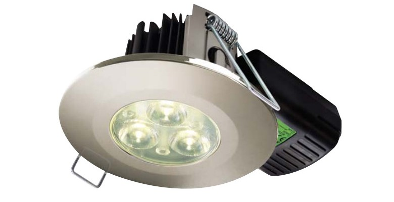 Eclairage LED : une solution moderne et écologique