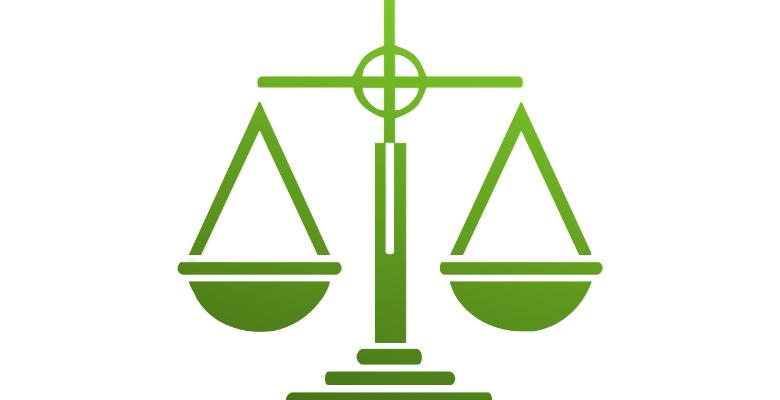 Responsabilité sociétale des entreprises : Strego est désormais titulaire de l'accréditation d'OTI