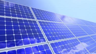 Appel d'offres photovoltaïques sur les bâtiments : les lauréats de la seconde période