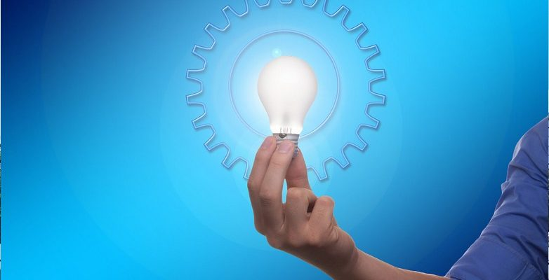 Etapes à suivre avant d'investir dans des économies d'énergie en entreprise