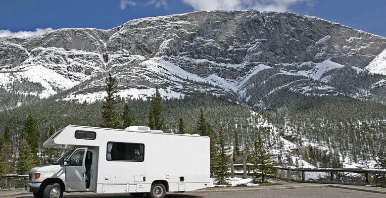 Conseils pratiques pour réduire la consommation de carburant des caravanes