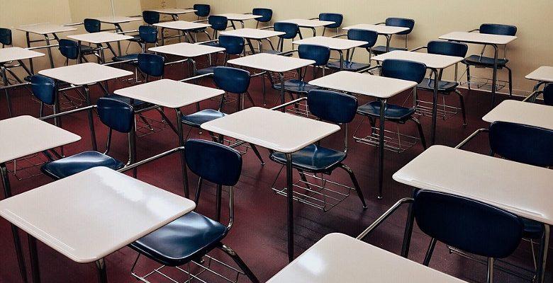 Le mobilier scolaire et la certification NF Education