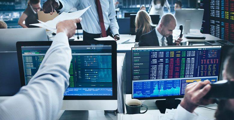 Investir dans le trading pour la croissance de votre entreprise