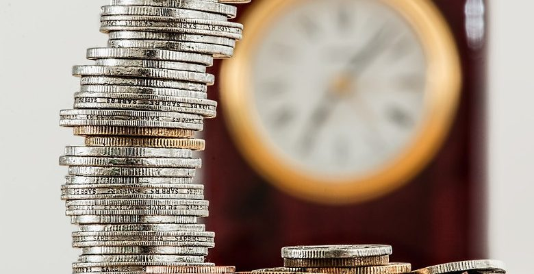 L'assurance affinitaire, un atout pour les entreprises
