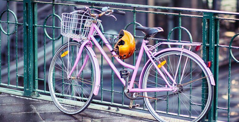 Employeur Pro-Vélo : Que retenir du label lancé il y a quelques jours?